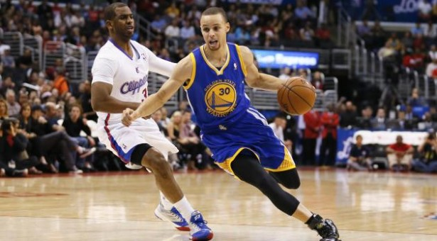 GSW Beat Writer Diamond Leung Breaks Down The Warriors-Clippers Series | Warriors Huddle Podcast