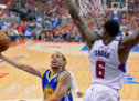 Reactions: Warriors 109, Clippers 105