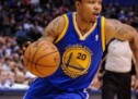 Warriors News: Team Interested In Bringing Back Kent Bazemore